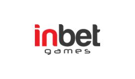 Inbet Gambling